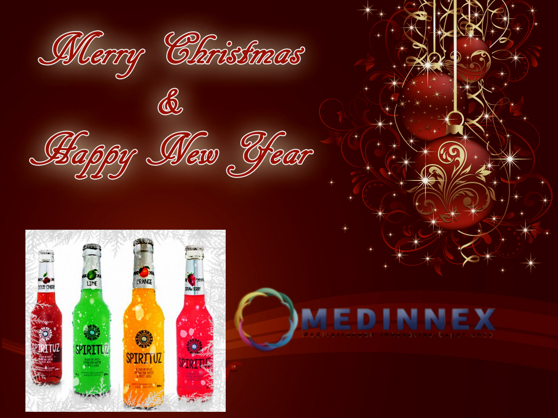merry-christmas-and-happy-new-year-2015-wallpapers